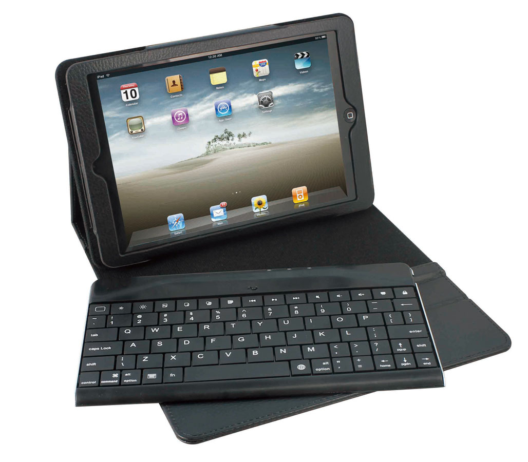 LBK120 For iPad mini